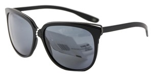 Prada Prada Polarized Sunglasses SPR01O