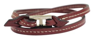 Hermès Hermes Wrap Around Bracelet