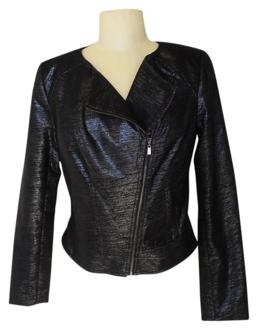 Preload https://item5.tradesy.com/images/laundry-by-shelli-segal-motorcycle-jacket-1439004-0-0.jpg?width=400&height=650