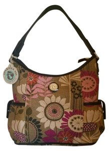 Spartina 449 Daufuskie Island Hobo Bag
