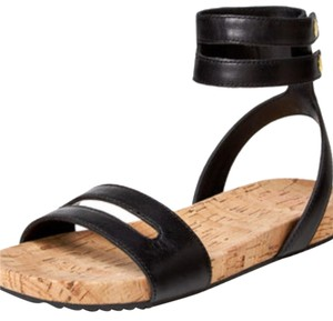 Fifth city Sandals