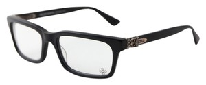 Chrome Hearts Chrome Hearts