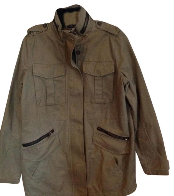 Preload https://item5.tradesy.com/images/funktional-army-green-raincoat-size-2-xs-1439174-0-0.jpg?width=400&height=650