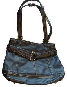 Tignanello Hobo Bag