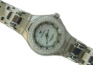 TechnoMarine TechnoMarine TechnoLady DTLSWM Wrist Watch for Women