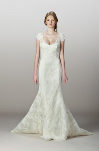 Liancarlo 5832 Wedding Dress