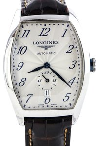 Longines Longines Evidenza Watch