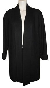 Donnybrook Wool Coat