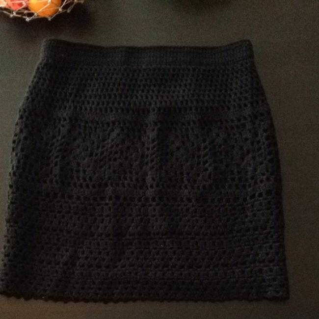 Preload https://item4.tradesy.com/images/pins-and-needles-skirt-1439428-0-0.jpg?width=400&height=650