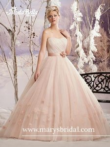 Mary's Bridal 3y276 Wedding Dress