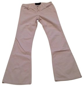 Juicy Couture Khaki/Chino Pants