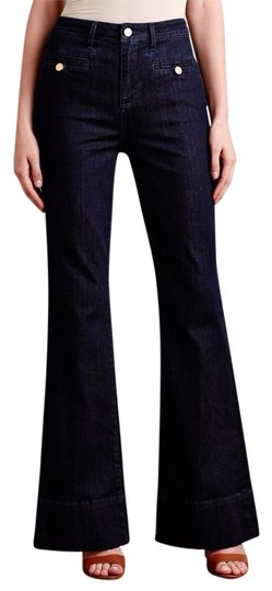 e8c6c6262429bf Anthropologie Pilcro Superscript 28 Flare Leg Jeans - 63% Off Retail  well-wreapped