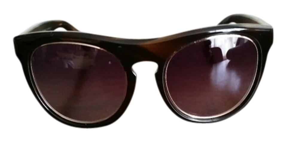 ae51869d3a 3.1 Phillip Lim Sunglasses - Up to 70% off