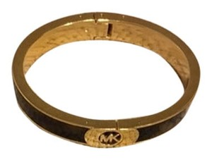 Michael Kors Michael Kors Bangle