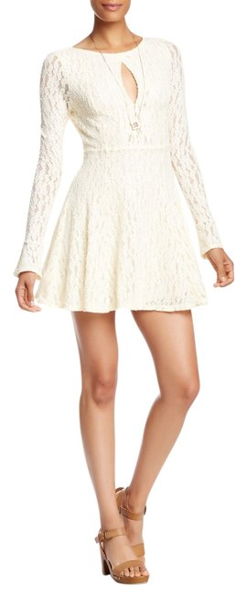 Preload https://item4.tradesy.com/images/free-people-nwt-teen-witch-lace-short-night-out-dress-size-4-s-1439778-0-2.jpg?width=400&height=650