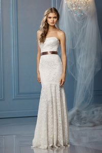 Wtoo Belize Wedding Dress