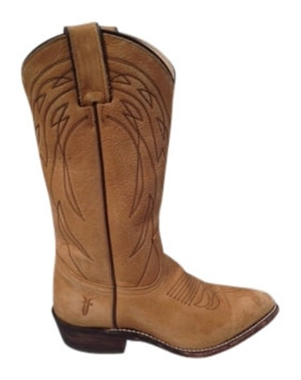 Preload https://item5.tradesy.com/images/frye-tan-antique-leather-billy-bootsbooties-size-us-75-regular-m-b-14399-0-0.jpg?width=440&height=440