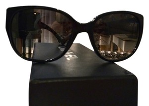 Chanel Chanel Tweed Sunglasses