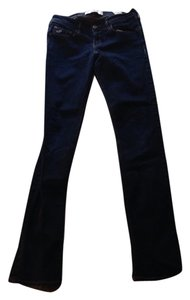 Hollister Pants