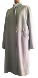 LOUIS LONDON Pastel Coat
