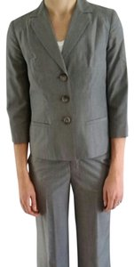 Banana Republic Banana Republic 3/4 sleeve suit