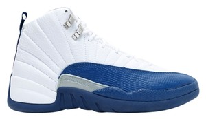 Nike Sports French Blue Athletic
