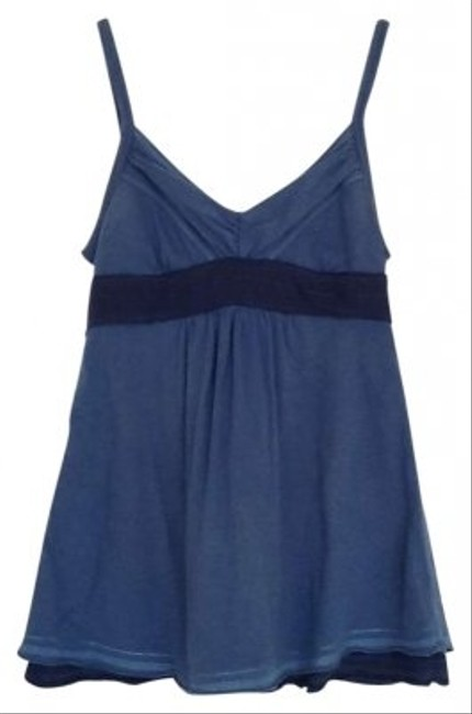 Preload https://item5.tradesy.com/images/abercrombie-and-fitch-navy-blue-tank-topcami-size-0-xs-144029-0-0.jpg?width=400&height=650