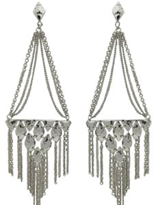Kendra Scott Kendra Scott Mandy Tassel Chandelier Earrings