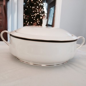 Lenox Full China Set