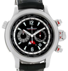 Jaeger-LeCoultre Jaeger Lecoultre Master Compressor Extreme World Watch Q1768470