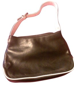 Perlina Chic Shoulder Bag