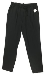 Christopher & Banks Elastic Waist Pull On Pants