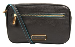 Marc by Marc Jacobs Mj Summer Cross Body Bag
