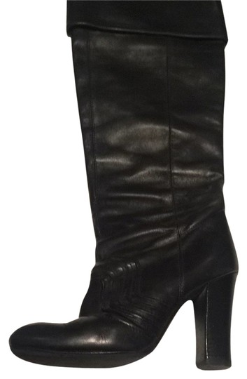 Preload https://item3.tradesy.com/images/miss-sixty-blk-leather-bootsbooties-size-us-7-regular-m-b-1440872-0-1.jpg?width=440&height=440