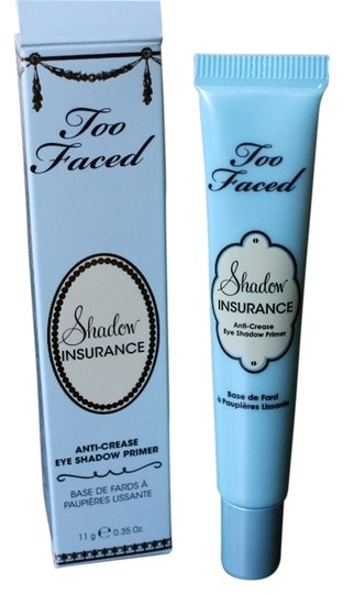 Too Faced Too Faced Shadow Insurance