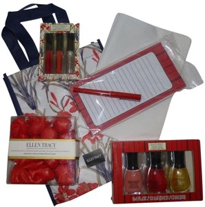 Ellen Tracy Ellen Tracy Gift Set Bundle