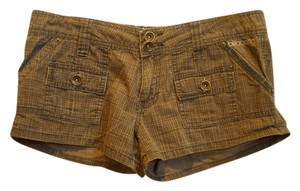Billabong Mini/Short Shorts