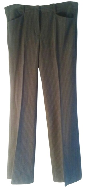Preload https://item2.tradesy.com/images/bcbgmaxazria-trousers-size-10-m-31-1441006-0-0.jpg?width=400&height=650