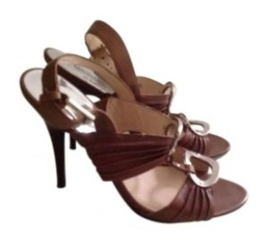 Preload https://item4.tradesy.com/images/michael-kors-brown-sandals-size-us-85-144103-0-0.jpg?width=440&height=440