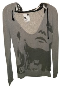 DC Shoes Sweatshirt