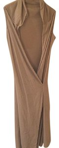 Maxi Dress by Rick Owens