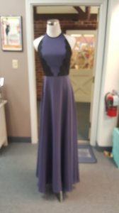 After Six Amethyst After Six 6721 Dress
