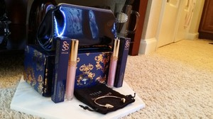 Stila New Stila Lipgloss gift set!