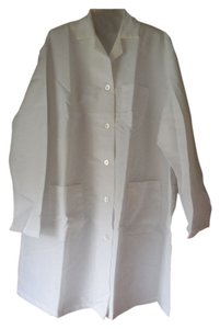 Medline 2 Size 26E Medline Medical Lab Coats