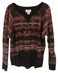 Denim & Supply Sweater