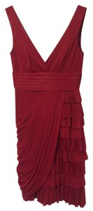 BCBGMAXAZRIA Coctail Bcbg Dress