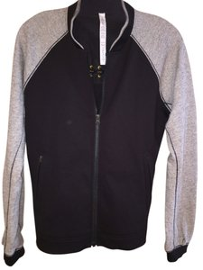 Lululemon Var-City Jacket
