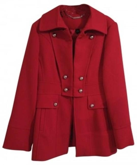 Preload https://item5.tradesy.com/images/white-house-black-market-red-pea-coat-size-12-l-144159-0-0.jpg?width=400&height=650