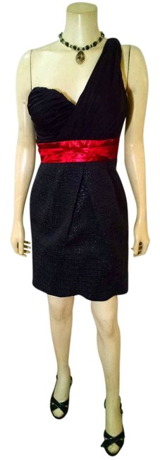 Max and Cleo Size 6 P970 Dress