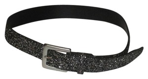 Prestige Leather Prestige Leather Evening Belt
